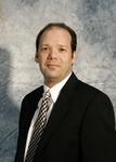 Joseph Gray, CEO of REVSHARE