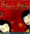 'Shar's Story' by Sharon Shaw Elrod