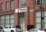 Physicians Immediate Care - Chicago Loop - Adams Street