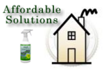 Mold Removal Product