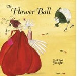 The Flower Ball - cover art