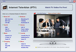 damaka IPTV Includes BBC News, CNN-IBN, NASA, and Others