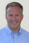 Brad Brodigan, CEO, Biz360