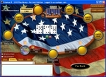 Poker Sites Accepting USA - Poker Stars USA