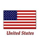 USA Poker Sites Taking Americans