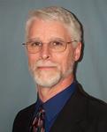 Founder Bob Ryan