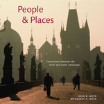 Cover image of People & Places