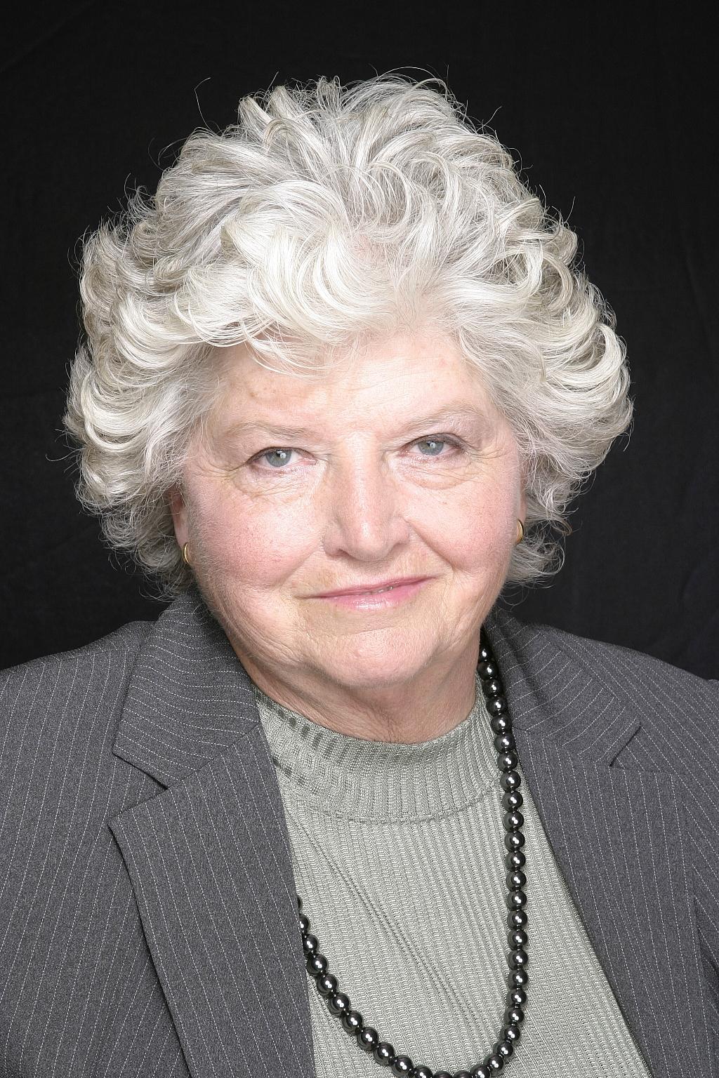 Patricia Nell Warren Net Worth