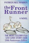 "Cover of  ""The Front Runner"""