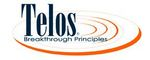Telos Breakthrough Principles Logo