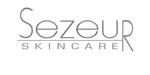 Sezeur Logo