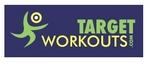 TargetWorkouts.com