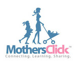 MothersClick.com - Connecting. Learning. Sharing.