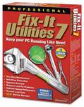 Fix-It Utilities Packaging
