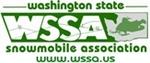 Washington State Snowmobile Association