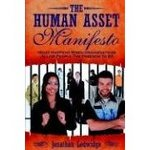 Cover of The Human Asset Manifesto