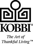 Kobbi® Logo