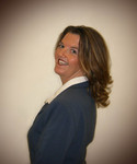 AdBit's Advertising & PR Agency Hires Tami S. Blatecky - Promotional Product Specialist