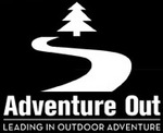 Adventure Out - California's Leader in Outdoor Adventure