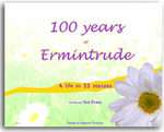 100 Years of Ermintrude Front Cover