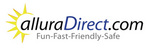 AlluraDirect.com Vacation Rentals Search Engine