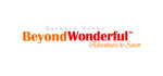 Beyond Wonderful Logo