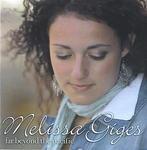 M Giges album cover