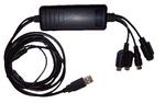 Zarbeco USB 2.0 VideoLink