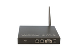CM3 Wi-Fi cellular router