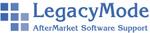 LegacyMode, LLC