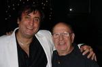 John Krondes & Joe Esposito