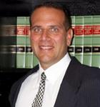 New Jersey Class Action Attorney Eric Katz