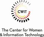The Center for Women & Information Technology