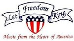 Let Freedom Ring, Inc.