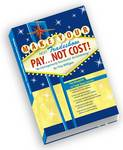 Make Your Next Tradeshow Pay...Not Cost!