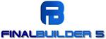FinalBuilder 5 Logo