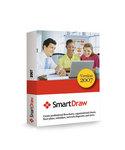 Try it free at www.smartdraw.com