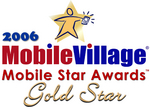 2006 Gold Star (large)