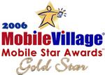 2006 Gold Star (smal)