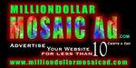 MosaicAd logo 2