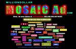 MosaicAd image one