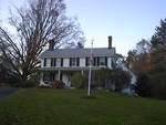 Maplewood Farm