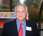 Anthony Salerno, President, Northeast Center for Special Care