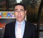 Michael Kaplen Esq., President of the Brain Injury Association of New York State