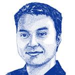 Jesse Chen - Anderson Analytics