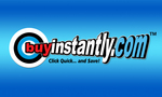 Christmas Shopping at our Online Mall  http://www.BuyInstantly.com