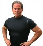 Mike Torchia