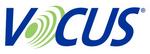 Vocus, Inc.