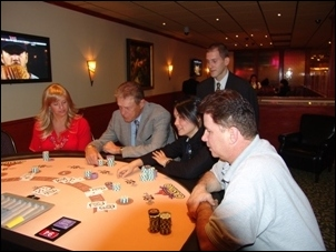 Normandy casino craps money talks gambling
