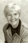 Cheryl Perlitz